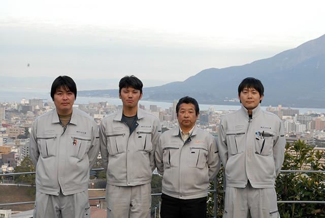 densetsu_staff